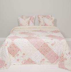 bedsprei-geruit---roze---230x260cm---katoen---clayre-and-eef[0].png